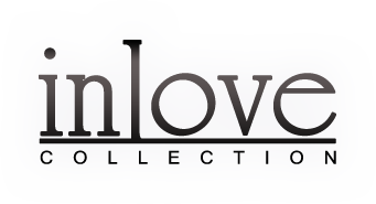 Inlove collection